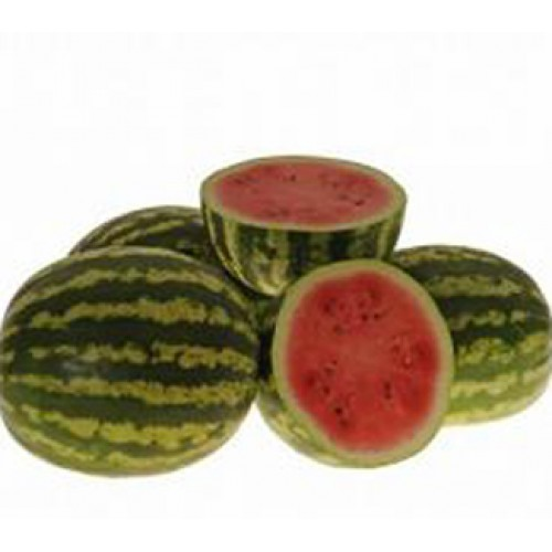 Watermelon Seeds, AU Producer