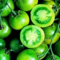 Tomato Seeds, Green Grape