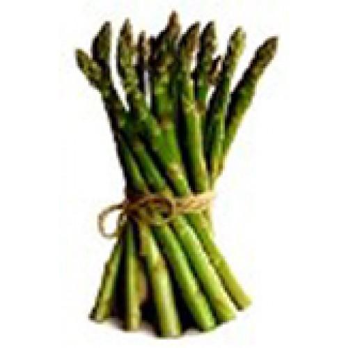 Asparagus Seeds, Mary Washington