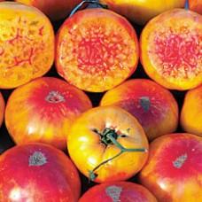 Tomato Seeds, Mr Stripey
