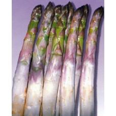 Asparagus Seeds, Argenteuil
