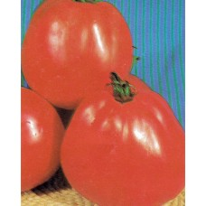 Tomato Seeds, Red Pear Abruzzese